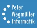 Peter Wegmüller Informatik